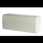 Хартиени кърпи Perfetto, избелени, Z сгъвка