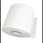 Тоалетна хартия, насипна, бяла