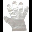 Найлонови ръкавици за еднократна употреба