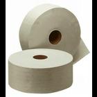 Тоалетна хартия JUMBO ролка - рециклирана