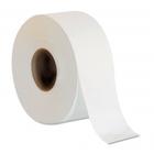 Тоалетна хартия Oprimum JUMBO ролка - целулоза