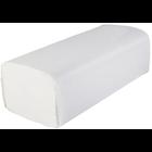 Хартиени кърпи 100 % целулоза, V сгъвка