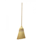 Outdor broom