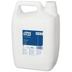 Tork Universal liquid soap